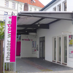 theater wrede +